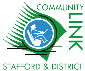 Community Link Stafford